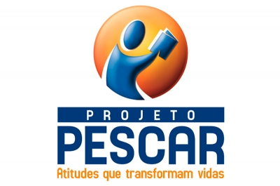 Projeto Pescar